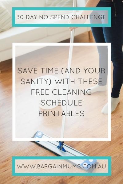2016 Printables On Pinterest | Money Saving Challenge, 52 Weeks