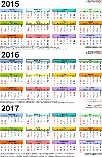 Calendar Printable Images Gallery Category Page 59   Printablee