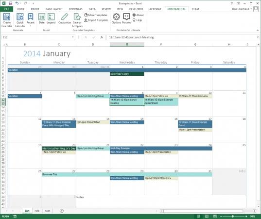multiple month calendar template - multiple month calendar template printable calendar