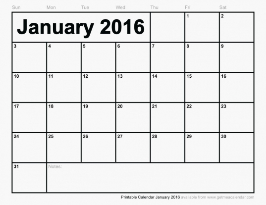 Depo Provera Calendar 2016   Calendar Template 2016