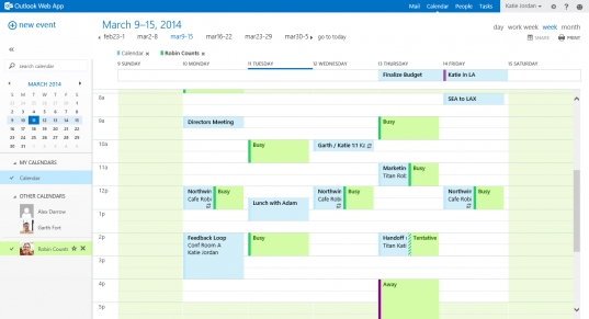 Discover Calendar Search In Outlook Web App   Office Blogs