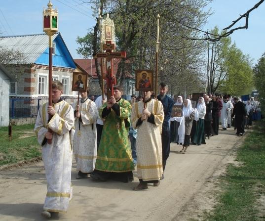 Eastern Orthodox Church   Wikipedia, The Free Encyclopedia
