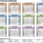 4 4 5 Calendar In Excel