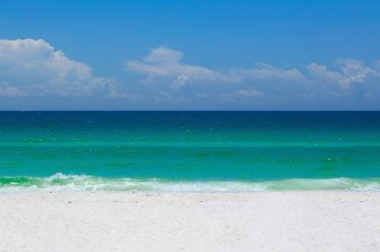 Life's A Beach: Spring Break 2014 Countdown