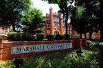 Marshall University Academic Calendar