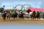 Timonium Fairgrounds Events Calendar