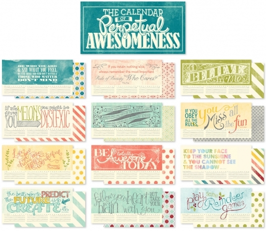 My Digital Studio50% Offends Tomorrow!   Be Creative Stamping