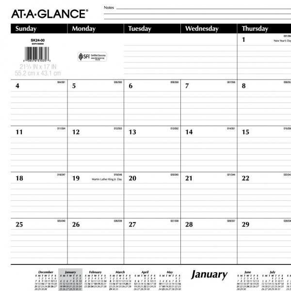 November 2016 Lined Calendar | Blank Calendar Design 2016