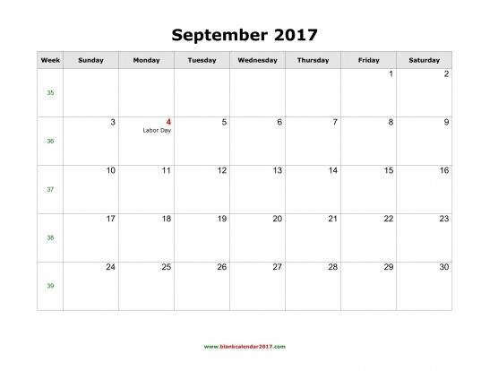 October 2017 Calendar With Holidays | 2017 Printable Calendar