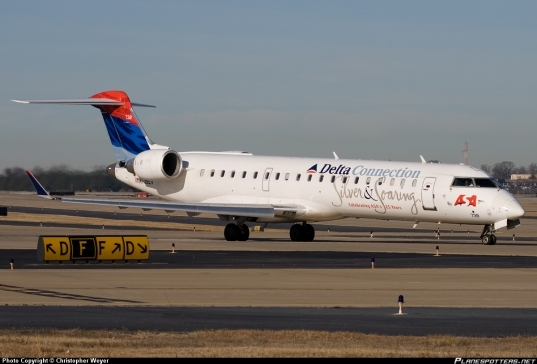 Southwest Airlines Low Fare Calendar – Calendar Event