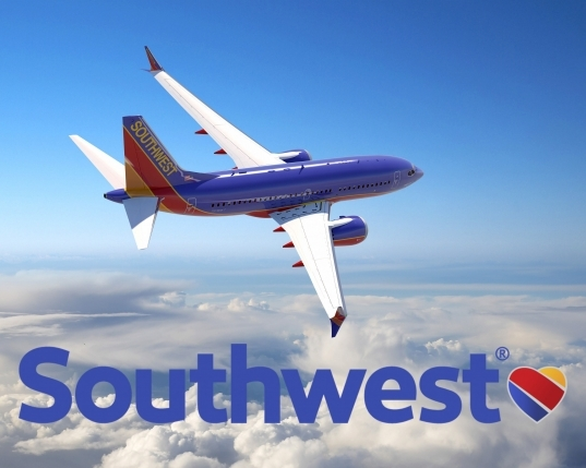 Southwest Airlines | One Way Fares From $59   Southwest
