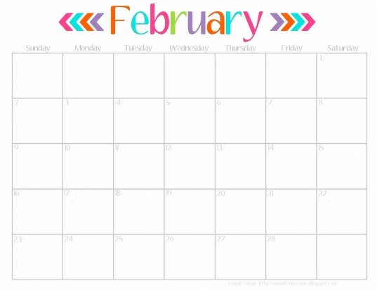 The Free Printable 2014 Calendar  Shining Mom Com Is Here