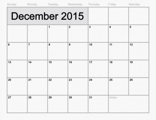 Depo Provera Calendar 2016 | Calendar Template 2016