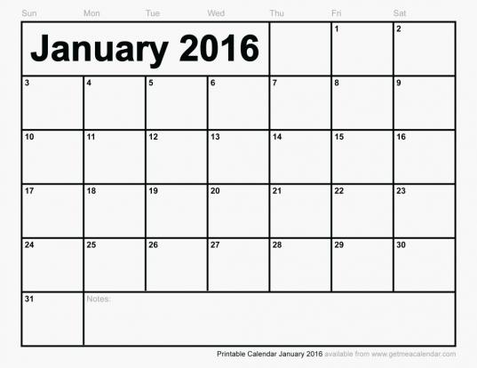 Depo Provera Calendar 2016 Printable | Calendar Template 2016