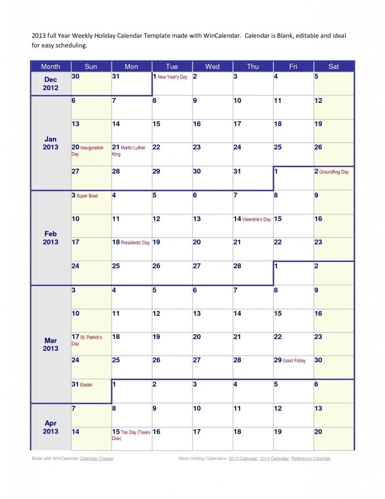 Erie County Farms Calendar 2016 | Printable Calendar Template 2016
