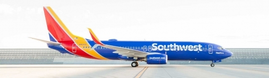 Southwest Airlines: Best Time To Buy Cheap Airline Tickets