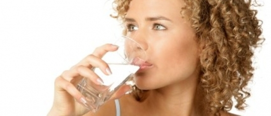 Colon Cleansing: Health Or Hype? | Md Anderson Cancer Center