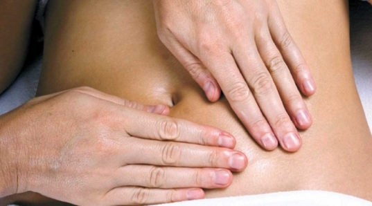 Colon Hydrotherapy In Central Ohio | Natural Awakenings Central Ohio