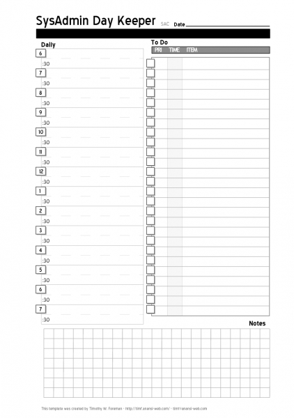 Project Planners. Project Schedule Template. A4 Essay Planner