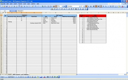 Reference Sheet Template | Job Letter Sample For Employee