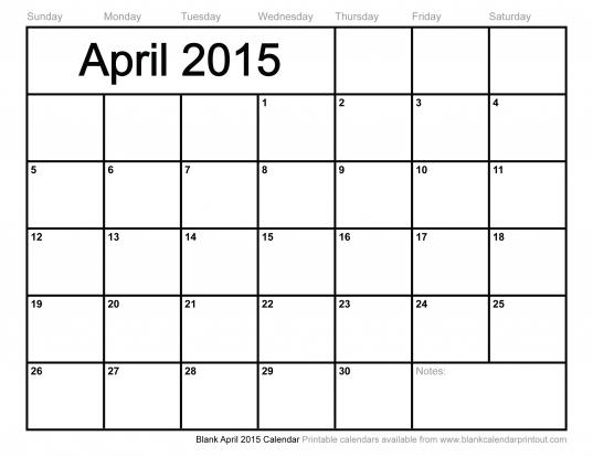 2015 Calendars  Month – 2017 Printable Calendar