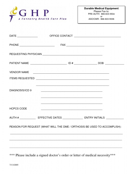 10 Best Images Of Printable Doctor Excuse Form Letter   Blank