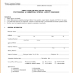 Blank Printable Doctor Note Pdf