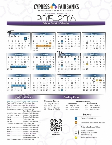 28 Day Medication Expiration Calendar | Calendar Template 2017