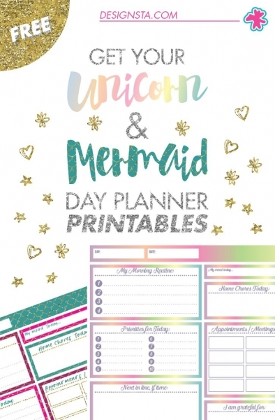 Best 25+ Printable Planner Pages Ideas On Pinterest | Planner