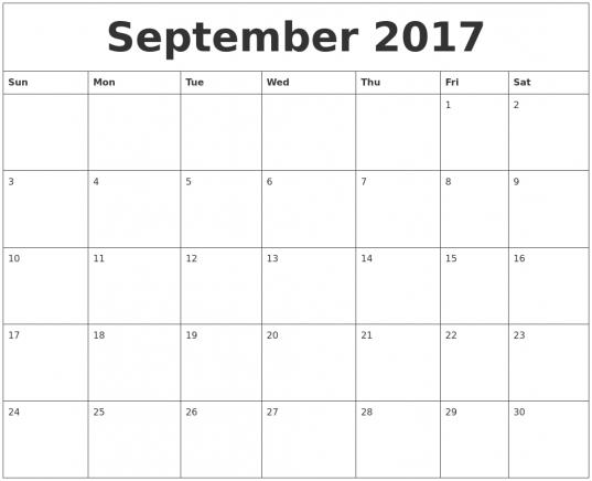 Edit Calendar Template   28 Images   April 2017 Calendar Editable