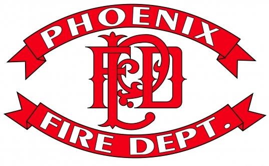 Fire Firefighter Recruit Training