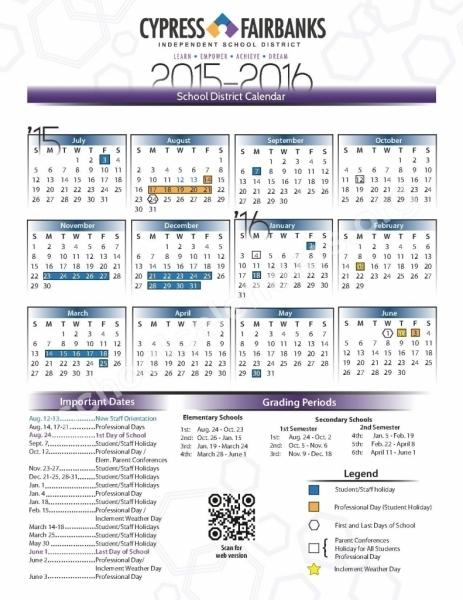 Multi Dose 28 Day Expiration Calendar | Calendar Printable 2017