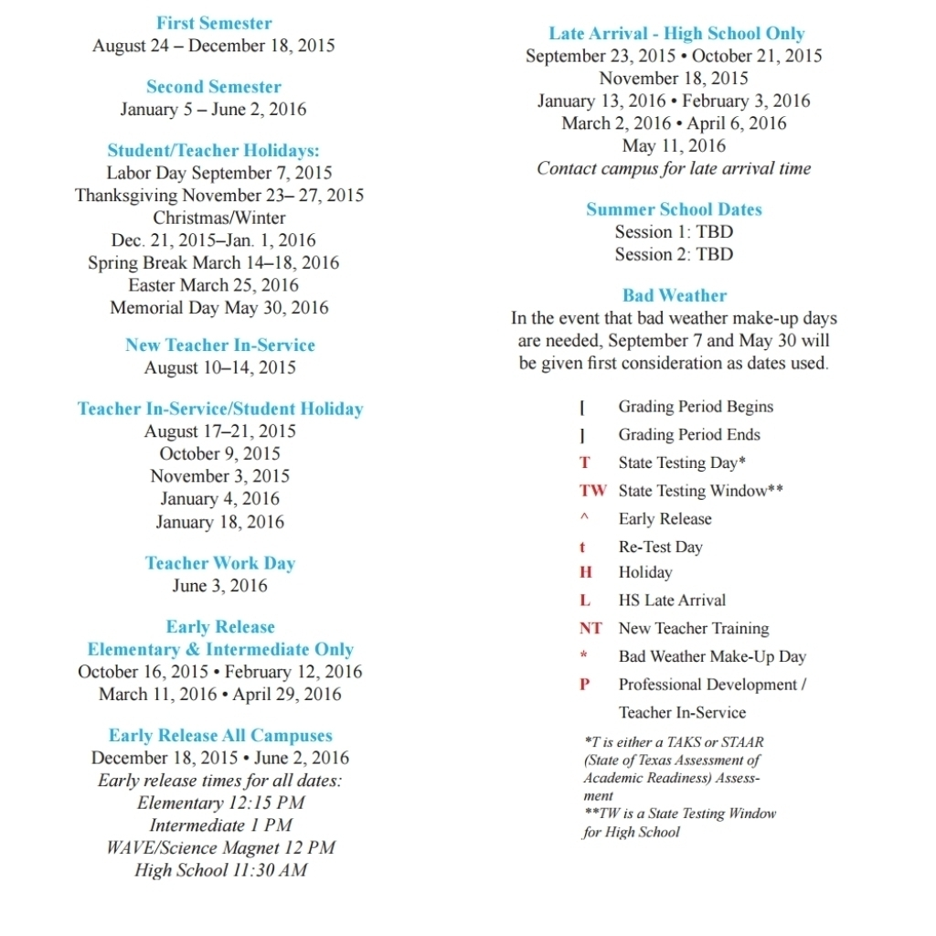 Multi Dose Vial 28 Day Expiration Calendar * Calendar Printable