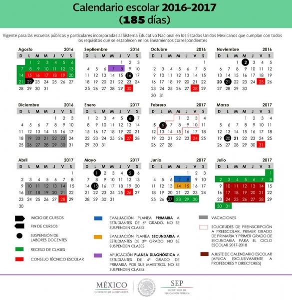 Vacaciones 2017 México : Planea Tus Vacaciones Ahora !