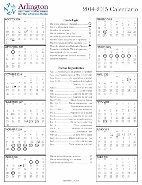 28 Day Medication Expiration Calendar | Calendar Printable 2018