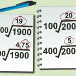 Why Do We Have A Leap Year Numerical Calculation