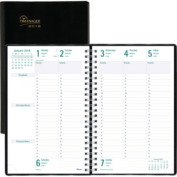 Power Surge Technologies Ltd. :: Office Supplies :: Calendars