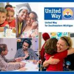 United Way Family Budget Exercise