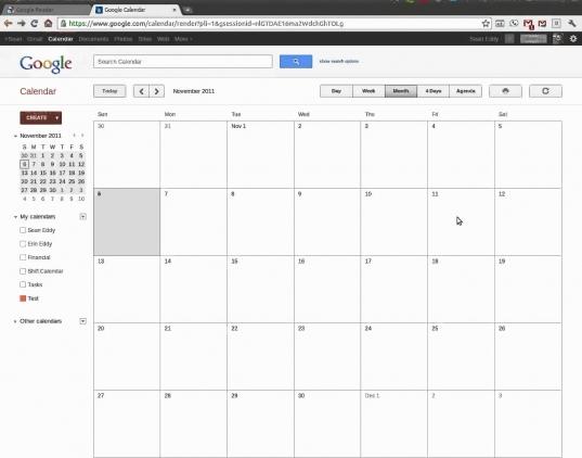 Shift Schedule Calendar   Acur.lunamedia.co