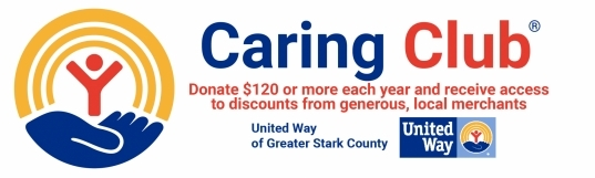 United Way Of Greater Stark County |