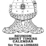 Downloadable Shorttimers Calendar