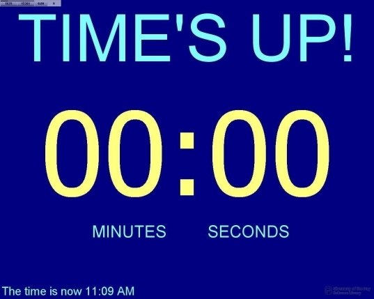 Free Download Desktop Timer Downloads Countdown Clock Alarm