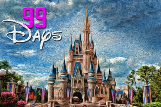 99 Days Until Disney World! | Disney World Resorts, Disney