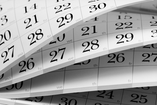 Calendar Adjustment Day (2nd September) | Days Of The Year