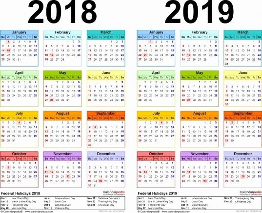 Get April Calendar With Julian Date | Calendar Printables