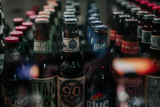 How Fresh Is Your Beer? – Ben's Beer Blog