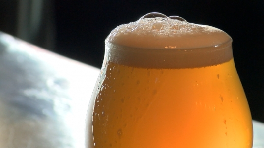 San Diego Breweries Reign On Home Turf At San Diego