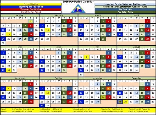 Dfas Civilian Pay Period Calendar 2014 | Www.topsimages