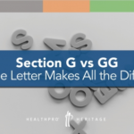 Printable Section Gg On Mds
