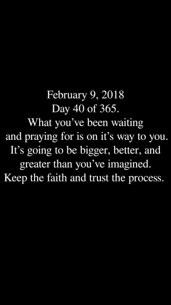 Pin  Laura Gandulla On 365 Days | Spiritual Quotes, Faith